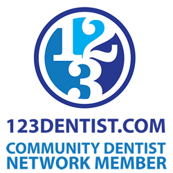 123Dentist - Community Dentist Network